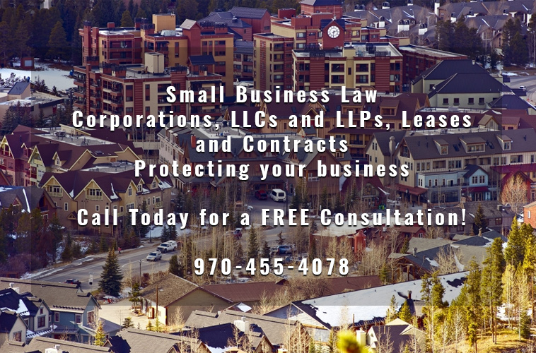 Free Small Business Consultation